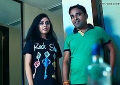 Bengali actrice sexe video, viral deshi fille sexe video