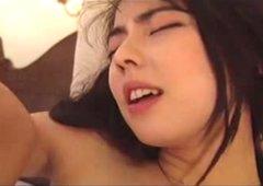 Hitomi Shiraishi two