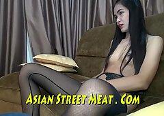 Sponsorizzato dalla fondazione asiatico reggiseno
