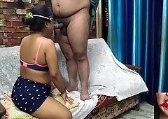 Indiano college studente sesso con fidanzato