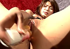 Exotic Japanese model Ruri Kouda in Horny JAV uncensored Amateur clip
