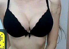 Tight-sex ragazza-snapchat: lovewet9x