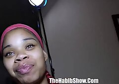 19 yr ms freak brutto adolescente verga swallower orale freak