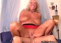 Old Milf mature mature porn granny old cumshots cumshot