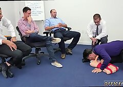 Village people xxx gay sex photos CPR prick sucking and bare ping pong