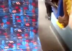 Ebony Milf's Feet On A Bus In Coventry England mature mature porn granny old cumshots cumshot