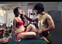 Savita bhabhi hard fucked by her devar