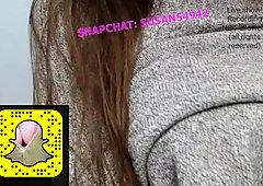 teen pussy webcam Best Snapchat: Susan54942
