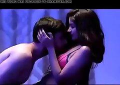 Hot Swati Naidu
