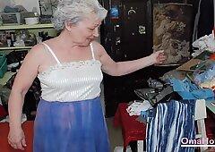 Omahotel Fatto in Casa Old Grannies Pics