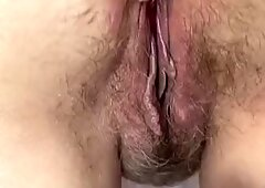 Nice body, pussy, ass, boobs