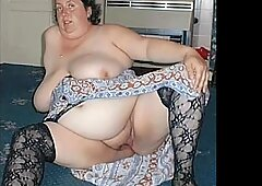 Ilovegranny Amatoriale Tardona foto porno slideshow