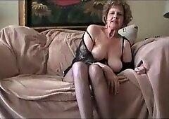 Nonna Bella.