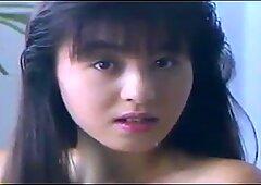 Mika Kawai - Giappone adorabili tette